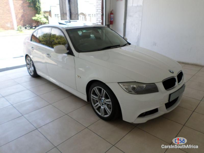 BMW Other Manual 2016