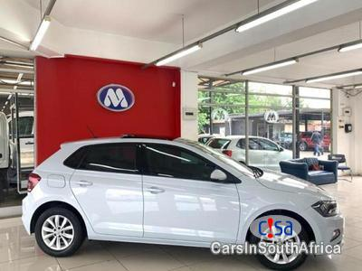 Volkswagen Polo 1.0 Automatic 2017 in North West - image