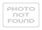 Picture of Toyota Fortuner 3.0 Manual 2012
