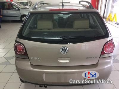 Volkswagen Polo 1 6 Manual 2015 in Northern Cape