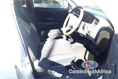 Picture of Toyota Condor 2.4 Manual 2004 in Northern Cape
