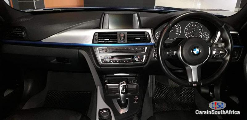 Picture of BMW Other 2.3 Manual 2015 in Gauteng