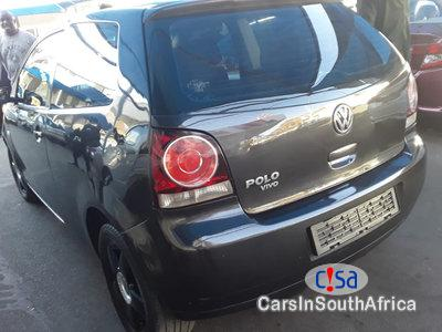 Picture of Volkswagen Polo 1.4 Manual 2011 in KwaZulu Natal