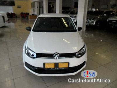 Picture of Volkswagen Polo 1.2 Manual 2017 in Northern Cape