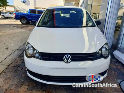 Pictures of Volkswagen Polo 1 4 Manual 2014