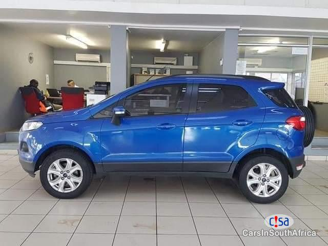 Picture of Ford EcoSport 1.0 Manual 2015 in Northern Cape