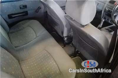 Volkswagen Golf 1.4 Manual 2008 in Free State