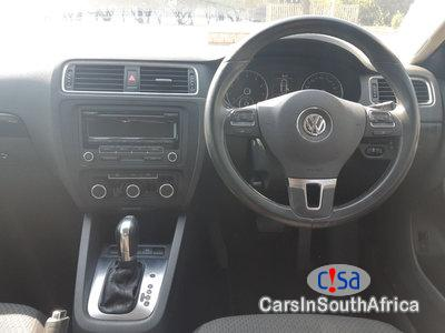 Picture of Volkswagen Jetta 1.4 Automatic 2013 in South Africa