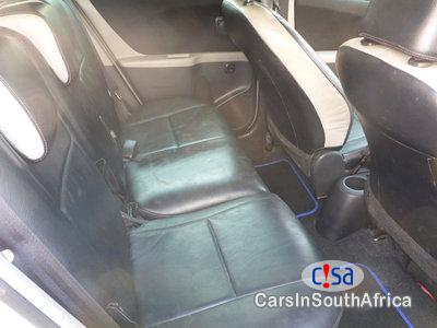 Toyota Yaris 3000 Manual 2015 in South Africa