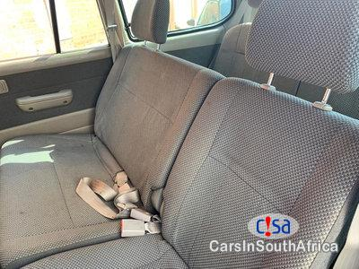 Toyota Condor 2.4 Manual 2003 in Free State - image