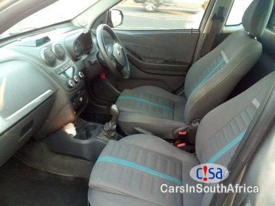 Chevrolet Corsa 1.8 Manual 2013 in North West - image