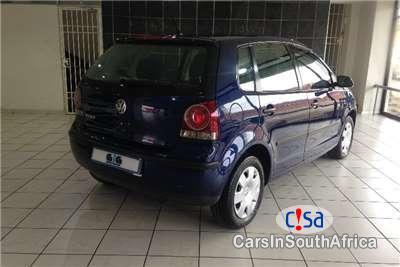 Volkswagen Polo 1.4 Manual 2009 in Mpumalanga