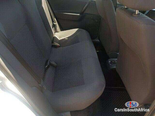 Picture of Volkswagen Polo Manual 2012 in Gauteng