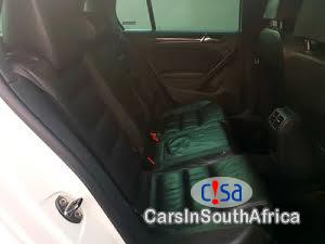 Volkswagen Golf Automatic 2010 in Free State - image