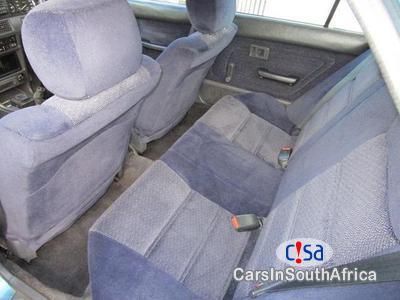 Toyota Corolla 1.6 Manual 2003 in Gauteng