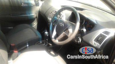 Picture of Hyundai i20 1.4 Manual 2012 in South Africa