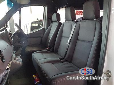 Picture of Mercedes Benz Other Sprinter 22seats 3.0 519 CDI XL/C /CR Manual 2016 in South Africa