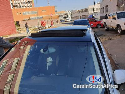 Audi A3 1.8 Automatic 2012 in Free State - image