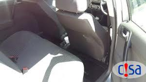 Picture of Volkswagen Polo Manual 2007 in Gauteng