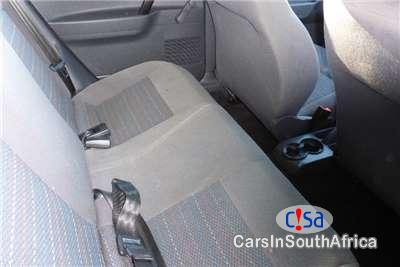 Picture of Volkswagen Polo 1.4 Manual 2012 in South Africa