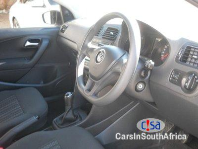 Volkswagen Polo 1.2 Manual 2015 in North West - image