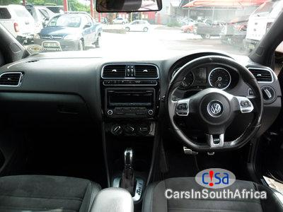 Volkswagen Polo Automatic 2014 in Eastern Cape - image