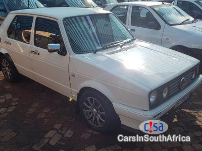 Volkswagen Golf 1.4 Manual 2008 in Eastern Cape - image
