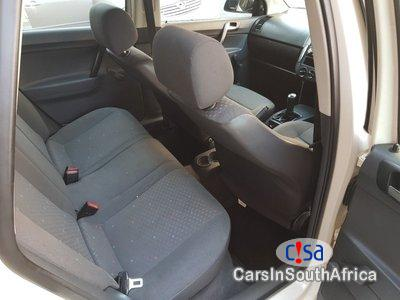 Picture of Volkswagen Polo 1.4 Manual 2008 in Free State