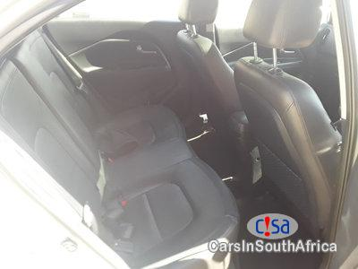 Picture of Kia Rio 1.4 Manual 2013 in Gauteng