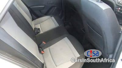 Hyundai i20 1.2 Automatic 2017 in Gauteng