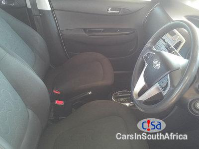 Picture of Hyundai i20 1.4 Manual 2011 in Northern Cape