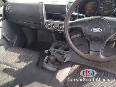 Picture of Ford Ranger 2.5d Lwb Manual 2010 in Limpopo