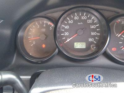 Picture of Ford Ranger 2.5d Lwb Manual 2010 in South Africa