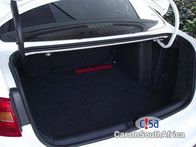 Picture of Volkswagen Jetta 1.6 Manual 2012 in Mpumalanga