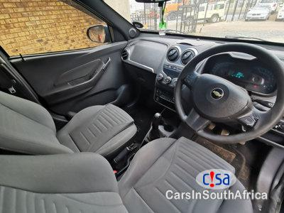 Chevrolet Corsa 1.4 Manual 2012 in Northern Cape - image