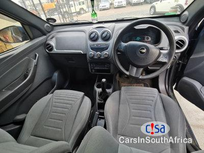 Chevrolet Corsa 1.4 Manual 2012 in South Africa - image