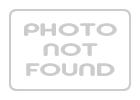 Picture of Toyota Quantum GL Quantum Toyota 2.5D-4D 0836190483 Manual 2017