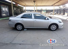 Toyota Corolla 1 6 Automatic 2017