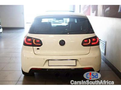 Volkswagen Golf 7 GTI 2.0 TSI R DSG Automatic 2012 in North West - image