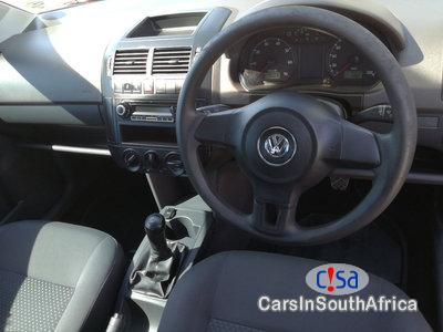 Picture of Volkswagen Polo 1 4 Manual 2012 in Eastern Cape