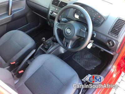 Picture of Volkswagen Polo 1 6 Manual 2015 in Limpopo
