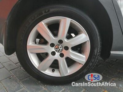 Volkswagen Polo 1 6 Automatic 2011 in North West - image
