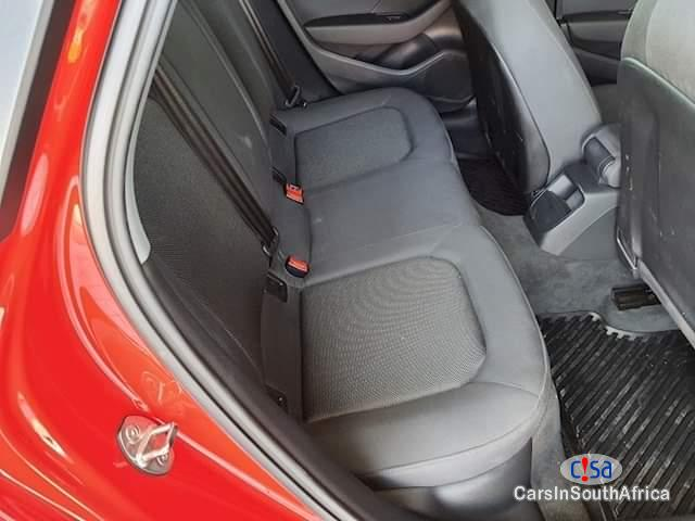 Audi A3 1.4 Automatic 2015 in Northern Cape - image