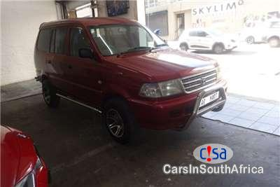 Picture of Toyota Condor 1.4 Manual 2007 in Limpopo