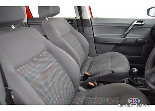 Volkswagen Polo 1.4 Manual 2013 in Gauteng
