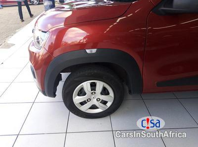 Picture of Renault Other 1.0 Manual 2018 in KwaZulu Natal