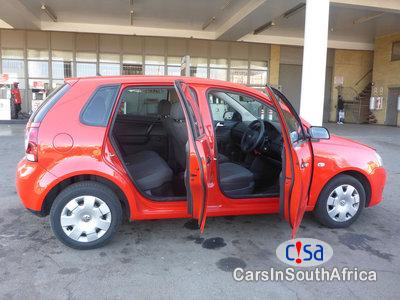 Picture of Volkswagen Polo 1.4 Polo Vivo Trendline 5Dr Manual 2012 in Northern Cape