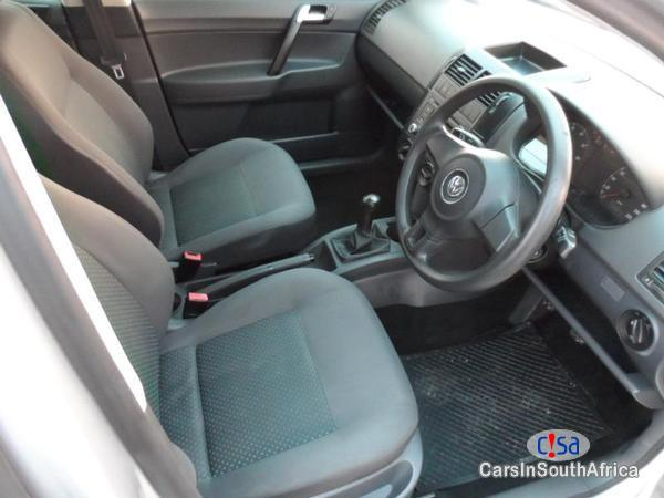 Picture of Volkswagen Polo 1.4 Trendline Manual 2011 in Eastern Cape