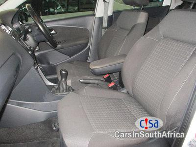 Picture of Volkswagen Polo 1.2 Manual 2013 in North West