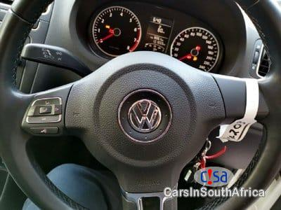 Picture of Volkswagen Polo 1.5 Manual 2008 in Eastern Cape